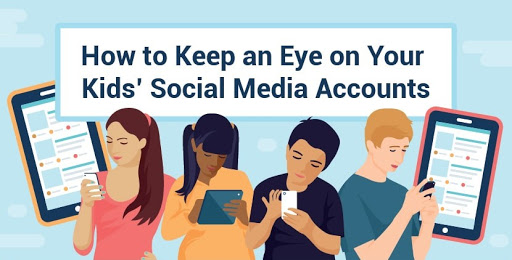 monitoring ids social media