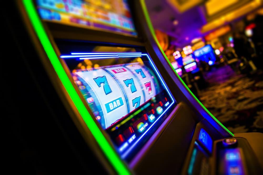 pala casino spa and resort Online