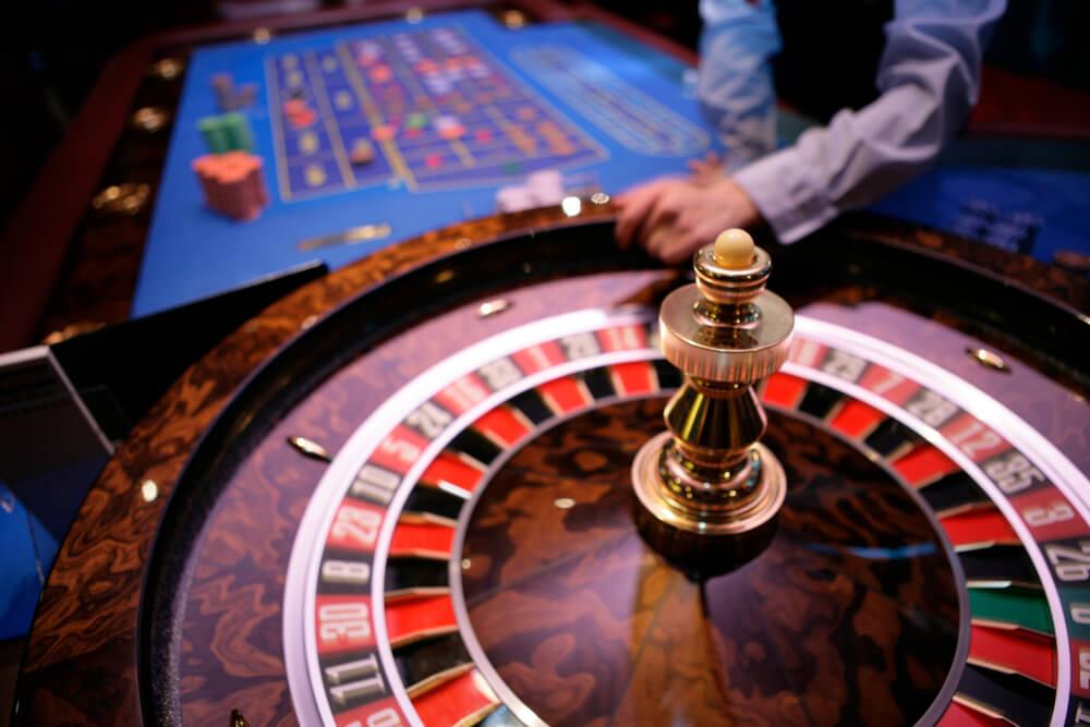 https://www.shutterstock.com/image-photo/roulette-gambling-table-casino-1042261840
