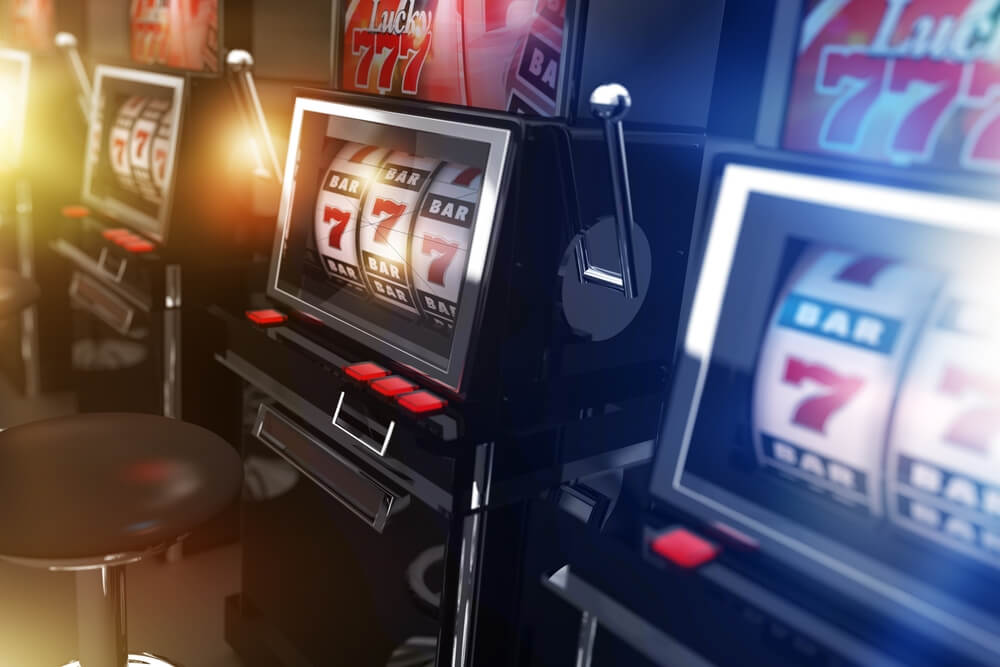 Cherry Casino Fremonts