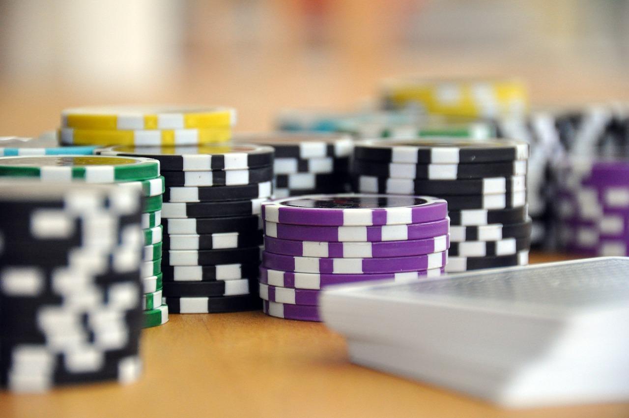 calder-casino